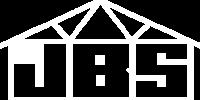 jbs-logo